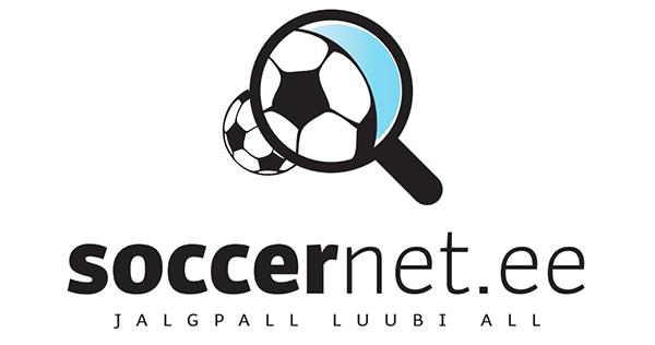 845e900dcee Eesti senine bilanss grupikaaslastega nukker - Soccernet.ee - Jalgpall  luubi all!