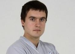 Norbert Hurdast saab läbi aegade noorimaid Meistriliiga peatreenereid. Foto: jkmaagtammeka.net