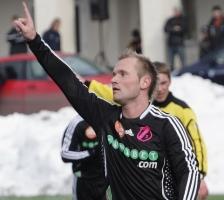 Foto: Siim Semiskar/ERR Sport