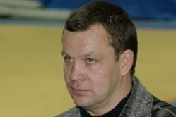 Juri Svirkov. Foto: fact.ee