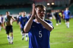 Foto: Soccernet.ee (arhiiv)