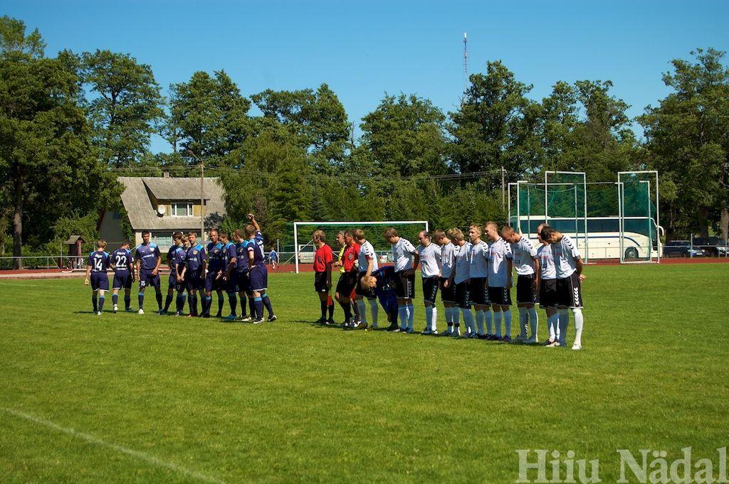 4c99642706d Maakonnad heitlevad suvel taas - Soccernet.ee - Jalgpall luubi all!