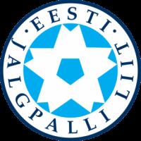 c50677344b4 Triobeti fänniturniiri võitsid kohtunikud (galeriid!) - Soccernet.ee ...