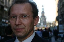 Eesti-Leedu mängu kätlejaks on Peeter Torop