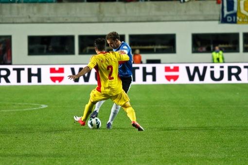 5fe900e29a2 RR: Aasta värvikaimad jalgpalliütlused - Soccernet.ee - Jalgpall ...