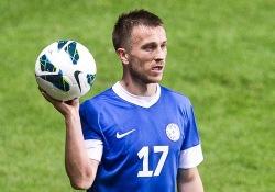 Foto: Soccernet.ee