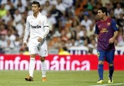 Kas maailma parim on üks neist kahest? Foto: captainwag.com
