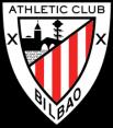 Neli Hispaania staadionit soovib EM-i