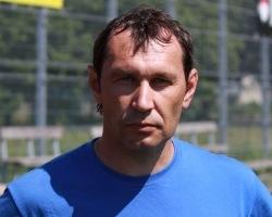 Sergei Bragin. Foto: fcinfonet.com