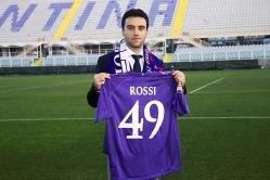 Giuseppe Rossi peab taas oma parema jala põlvega operatsioonilauale minema. Foto: forzaitalianfootball.com