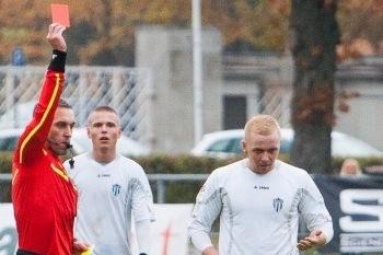 Meistriliiga 2013: Parimad treenerid, fännid, ämbrid...