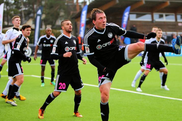 5ea43422c02 Tutvu Nõmme Kalju meeskonnaga - Soccernet.ee - Jalgpall luubi all!