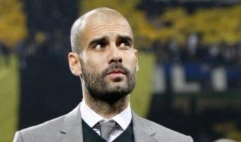 Barcelona taktika on seitsme aastaga teinud võimsa vähikäigu