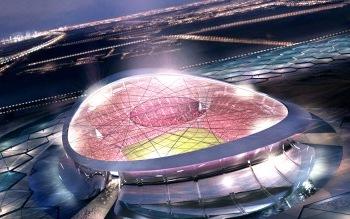 Katarilt MM-i äravõtmine aina tõenäolisem