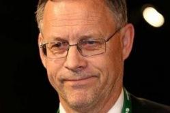 Lars Lagerbäck veel Rootsi koondise peatreenerina. Foto: spox.com