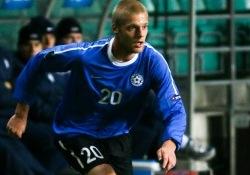 """bd8e24db6f9 Blogi: kas Island näeb õudusfilmi """"Saag""""? - Soccernet.ee - Jalgpall ..."""