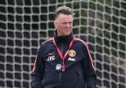 Foto: Manchester United
