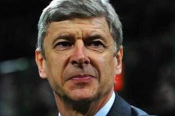 Täna, 13 aastat tagasi oli Wengeri treenerikarjääri tipphetk