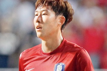 Murdmatu Lõuna-Korea sammus finaali