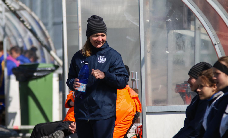 cf426cff18b Kaarna: koondiste tulemused on vastanud tasemele - Soccernet.ee - Jalgpall  luubi all!