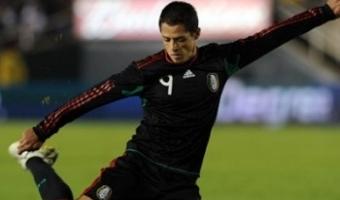 Mehhiko on alustanud oma kättemaksustrateegia elluviimist