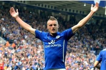 Barankad: Leicester Inglismaa meistriks!?