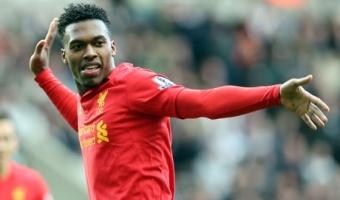 Üks žest, mida Liverpool ei tohiks Barcelonast inspireerituna teha