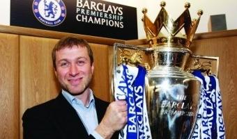 Suured rahad: Et Chelsea rikub jalgpalli või?