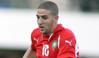 Interi võiduvärav ning Genoa mängijate punased kaardid