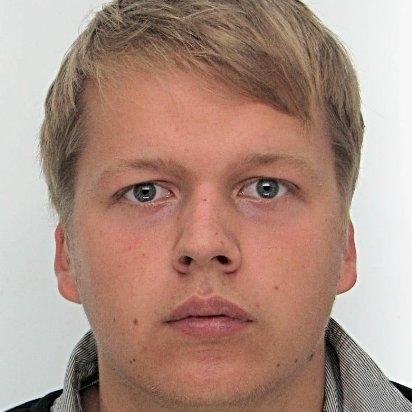 Karl Nendel