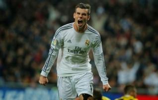 Craig Bellamy: keegi ei saa Bale'i endale lubada