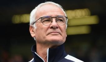 Leicesterile pakub uus liiga rohkem pinget?