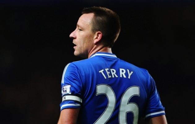 Foto: john-terry-kbctv.co.ke