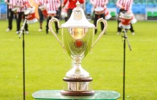 Soccernet.ee näitab laupäeval mõlemat karikafinaali otsepildis