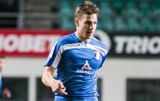Lipin vedas Narva Unitedi võidule
