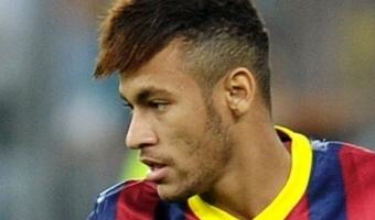Neymar tõestas selle rünnakuga, miks ta on 222 miljonit eurot väärt