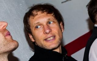 FK Riga kompenseeris Infoneti mängijatelt varastatud asjad