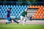 FC Levadia 4-0 Paide Linnameeskond, PL