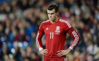 Bale: andsime endast kõik kuni viimase sekundini