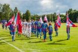 Paide LM - Tartu Tammeka, PL