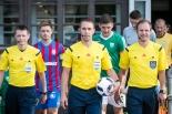 FC Levadia 7-1 Paide Linnameeskond, PL
