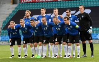 Eesti-Malta piletid tulevad müüki esmaspäeval