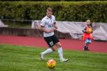 Rakvere JK Tarvas 1-4 FC Flora, PL