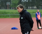Tartu JK Tammeka 1-2 FC Levadia, PL