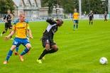 Pärnu LM - FC Infonet, PL