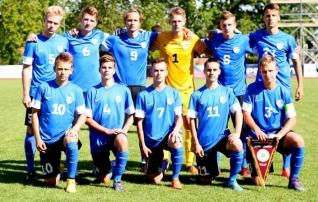 Eesti ukrainlaste vastu rohtu ei leidnud