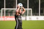 FC Levadia 1-2 Nõmme Kalju FC, PL