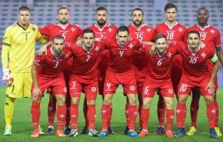 Malta poolelt asub Eesti väravat ohustama Portugali liiga mees