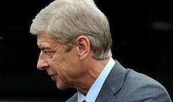 Wenger pritsib ikka rõvedalt rulaadi
