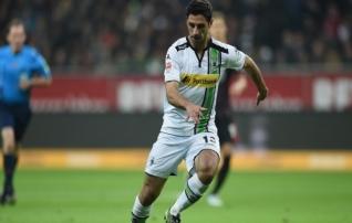 Leverkusen pidi Gladbachi paremust tunnistama